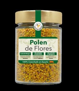 copy of Miel mil flores